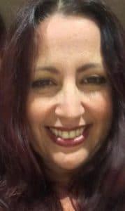 sunita prodan benolic - Julie Merrett Profile