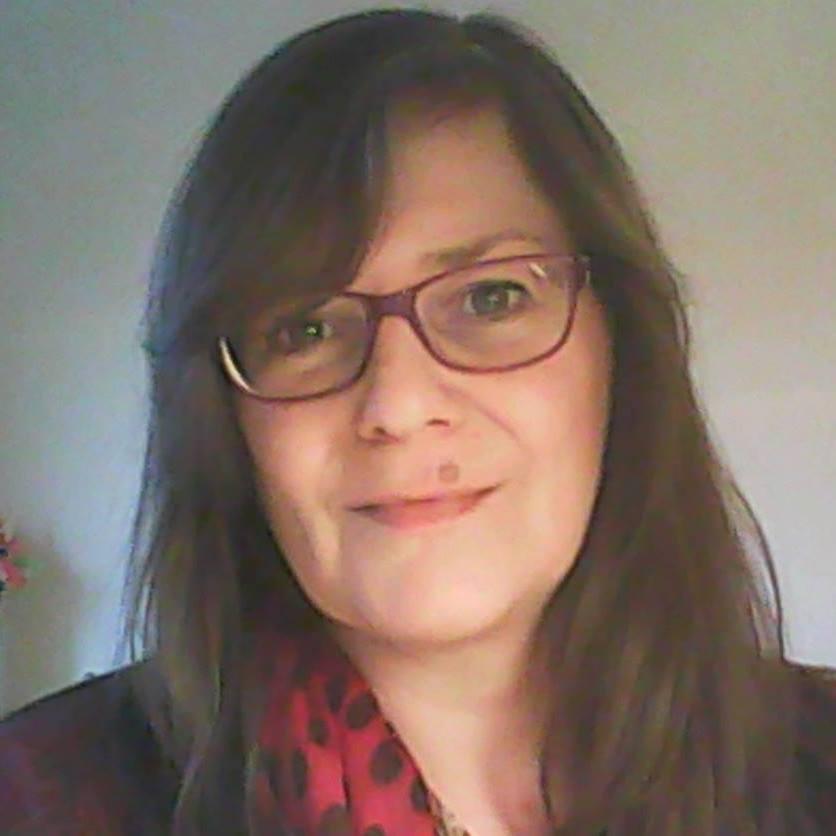 sunita prodan benolic - Katarina Profile Photo